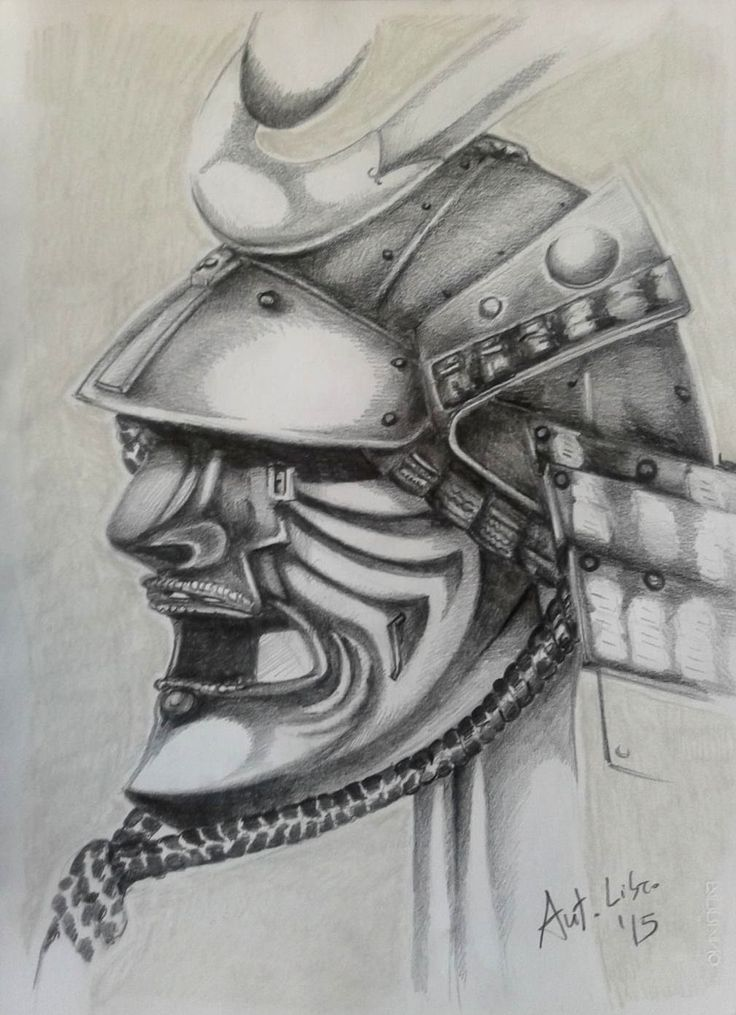 Drawing Pencil Mempo