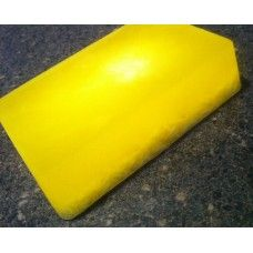 Piña Colada Exfoliating Soap 4 oz Bar