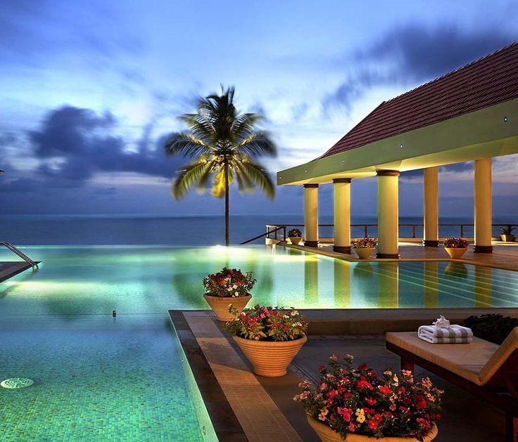 26 besten cool hotels europe bilder auf pinterest tolle for Tolle hotels