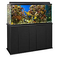 Marco 75-90 Gallon Upright Aquarium Stand PETSMART