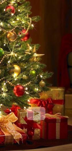10 chants de Noël avec paroles