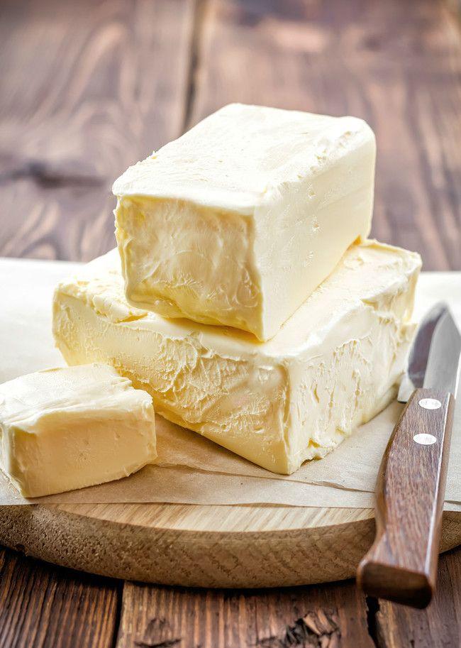 Cómo atemperar la mantequilla rápidamente. Trucos de cocina para ahorrar tiempo
