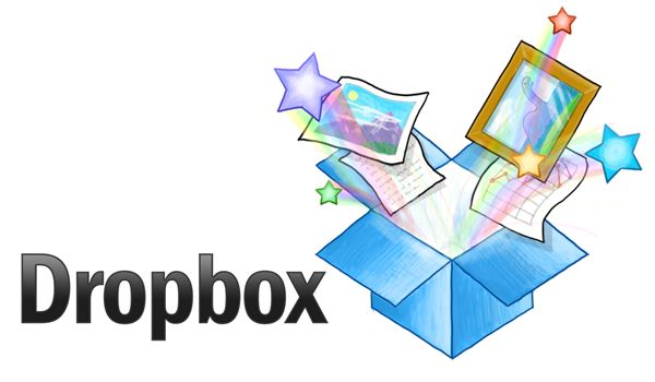 6 Unexpected Ways You Can Use Dropbox
