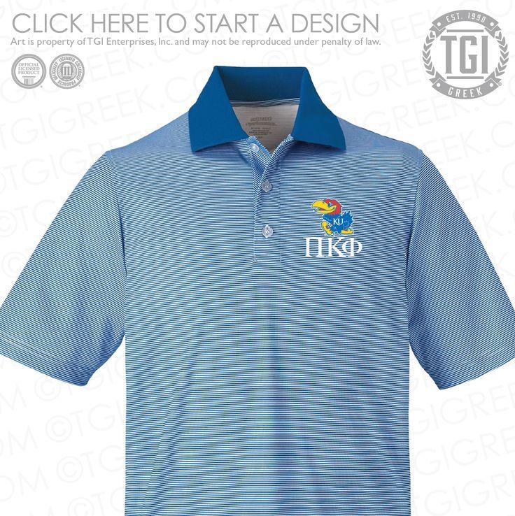 62 best pi kappa phi images on pinterest pi kappa phi for Custom sorority t shirts