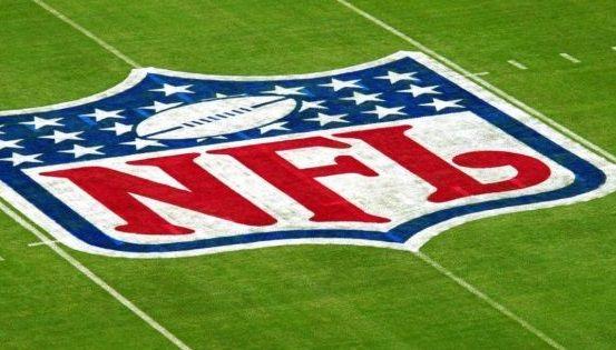 NFL Football Watch Live Stream http://liveball.livejournal.com/13214.html