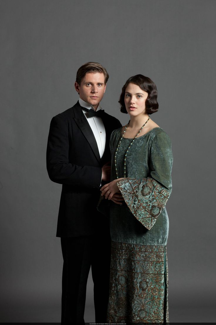 best images about downton on 17 best images about allen leech on 17