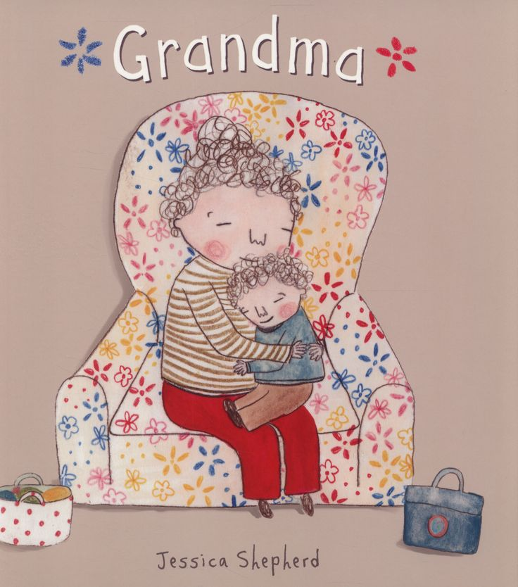 Oscar loves Grandma, and their time together is always lots of fun. As she becomes less able to look after herself, she has to go into a care home. More and more children are encountering dementia and its effects on their families. This touching story, told in Oscar's own words, is a positive and practical tale about the experience. The factual page about dementia helps children talk about their feelings and find new ways to enjoy the changing relationship.