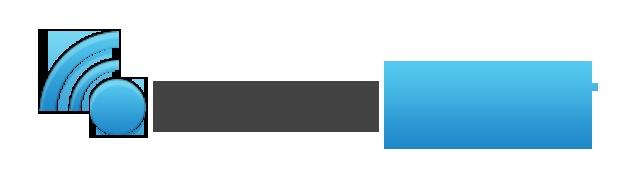 Nowe logo Newspoint. Co o nim sądzicie? :)