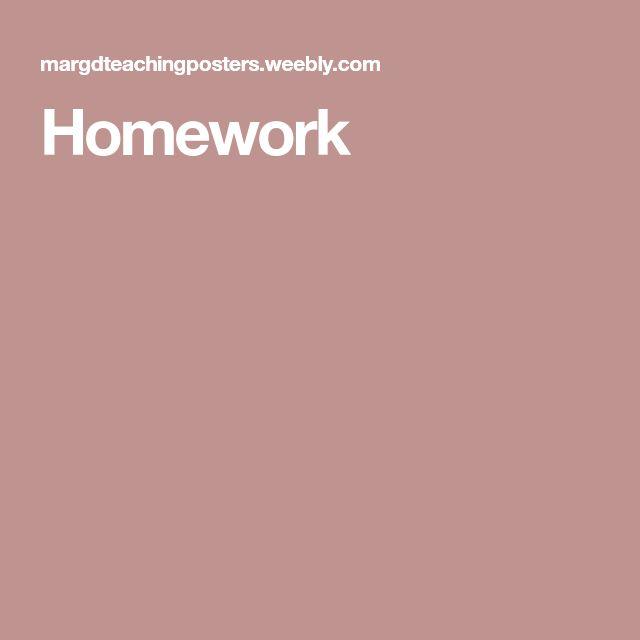 Rief homework help