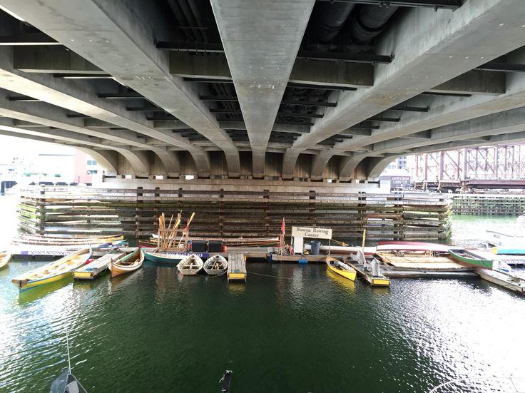4th of july 2017 atlantic city