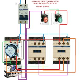 Ac Low Voltage Wiring Diagram X together with C Fe also Dodge Cummins Power Fuse Box Diagram besides Bug also Simple Electric Motor Diagram V. on ac motor starter wiring diagrams