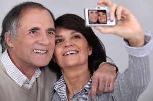 Dentures Restore The Magic That Your Smile Possesses http://www.westenddenture.com.au/