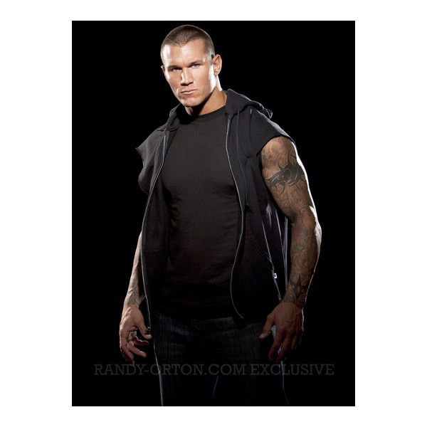 Official WWE Promo's (HQ) ❤ liked on Polyvore featuring wwe, pictures, people, wrestling and wwe pictures