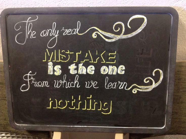 Probation Chalkboard  Chalkboards    Chalkboards