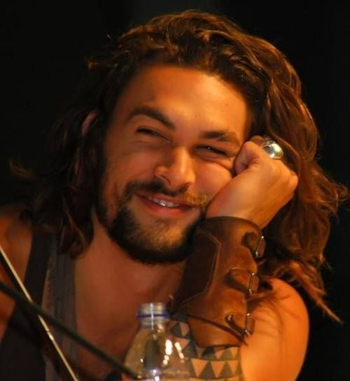 Jason Momoa Pink: 25+ Best Ideas About Jason Momoa Body On Pinterest