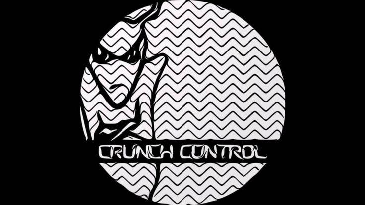 Paralytic - Mittwochmorgen (Max Weit Remix) [Crunch Control]