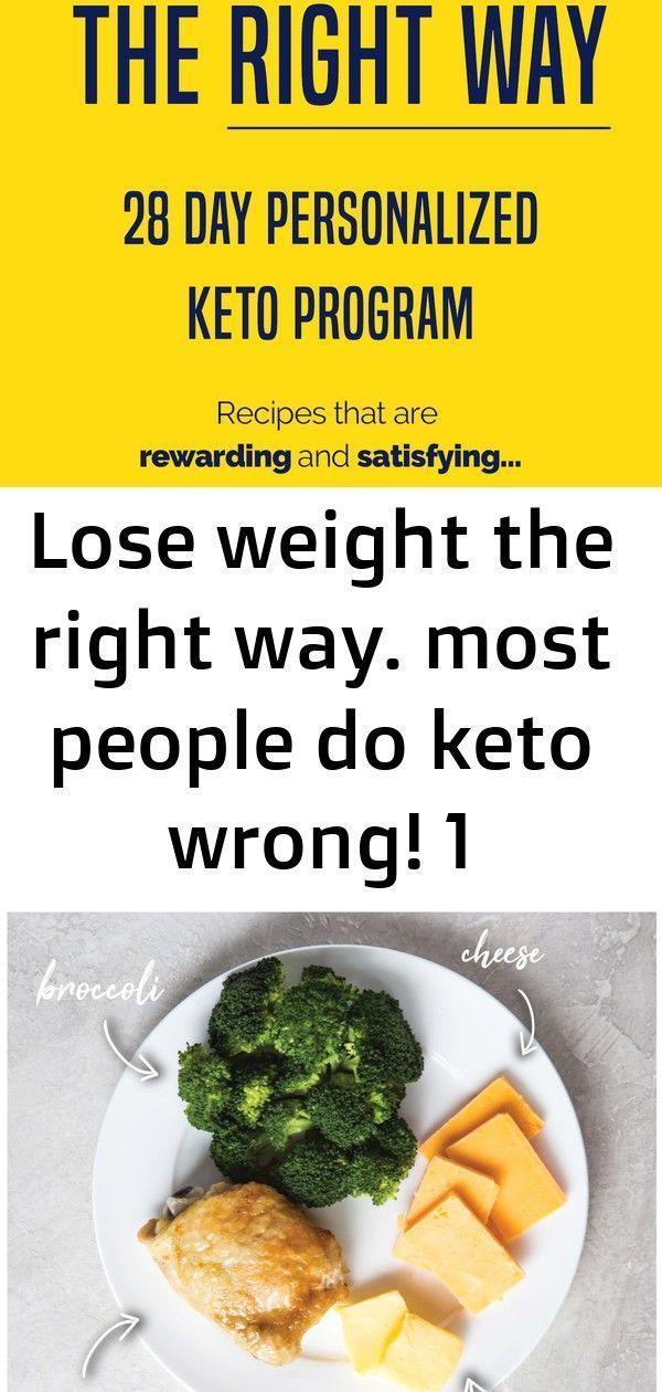 Keto-Diätbuch