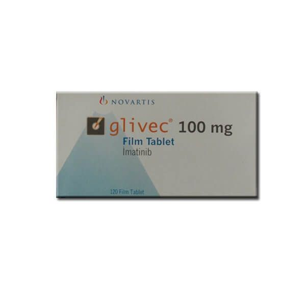 Oddwayinternational wholesale exporter engaged in offering high quality glivec 100mg mfg by Novartis at low price. Imatinib is a #cancer fighting medication used in treatment of leukemia and gastrointestinal stromal tumors. We supply wide range of Imatinib tablets of top brands mfg by multinational companies such as #Imatib by Cipla, #Veenat by Natco to the global market.To gather more info about drugs visit our website oddwayinternational.com and call :+91-9873336444 QQ :1523458453@qq.com