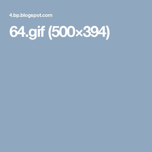 64.gif (500×394)