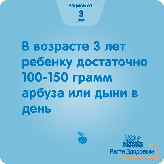 wDT0MaHm57E.jpg (550×550)