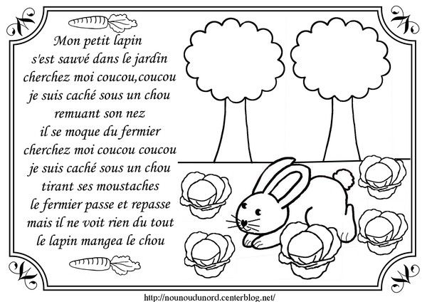 NOUNOUDUNORD BRICOLAGES AVEC LES ENFANTS - Page 2