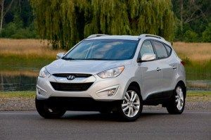 Top 10 used SUVs with good gas mileage – Testing Autos #car #parts #ireland http://car.remmont.com/top-10-used-suvs-with-good-gas-mileage-testing-autos-car-parts-ireland/  #used suv # Top 10 used SUVs with good gas mileage An SUV no longer means gas guzzler. Many newer SUVs combine utility with car-like handling and good fuel economy. We picked nine non-hybrid used SUV models that are widely available and good on gas. We only looked at vehicles with a combined MPG rating […]The post Top 10…