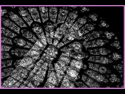 (6) Angela Gheorghiu - La vie en rose - Concert at Garnier, Paris - 31.12.2006 - YouTube