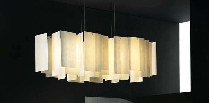 f2980e1dcd21403a40d3f5413286d164 10 Nouveau Suspension 3 Lampes Hht5
