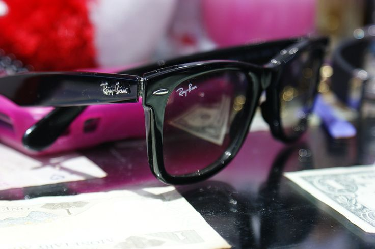 Discount Ray Ban Sunglasses. Super Cheap. Only $12