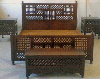 Moroccan Living Room Furniture Uk 78 best moroccan images on pinterest | engine, audio and room dividers