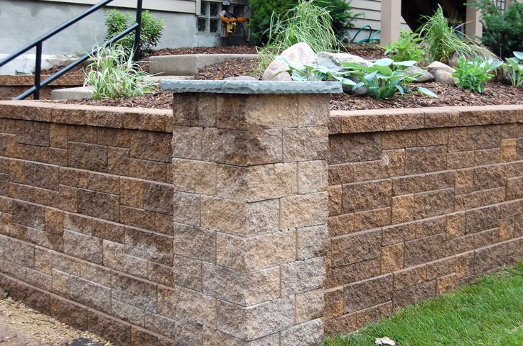 retaining wall interlocking blocks stackable retaining on wall blocks id=28782