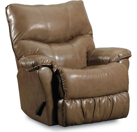 73 best Poltronas do Papai images on Pinterest | Armchairs ...