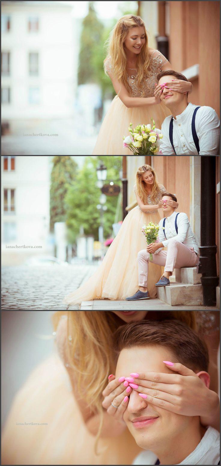 Фотосессия Love Story ❤ Фотосессия в Варшаве ❤ семейная фотосессия ❤ семья ❤ sweet memories ❤ платье для фотосессии ❤ одежда для фотосессии ❤ Old Town Warsaw ❤ фотосессии в Европе ❤ прогулочные фотосессии лето
