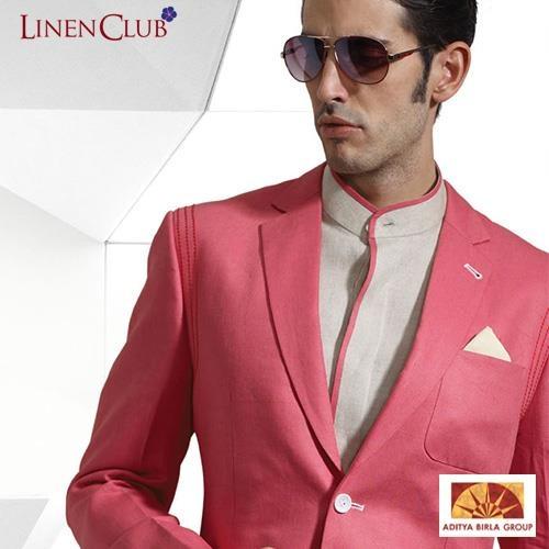 Mesmerizing Pink!!
