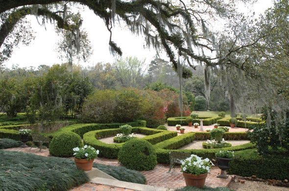 133 Best Images About Vestiges Of Grandeur Louisiana