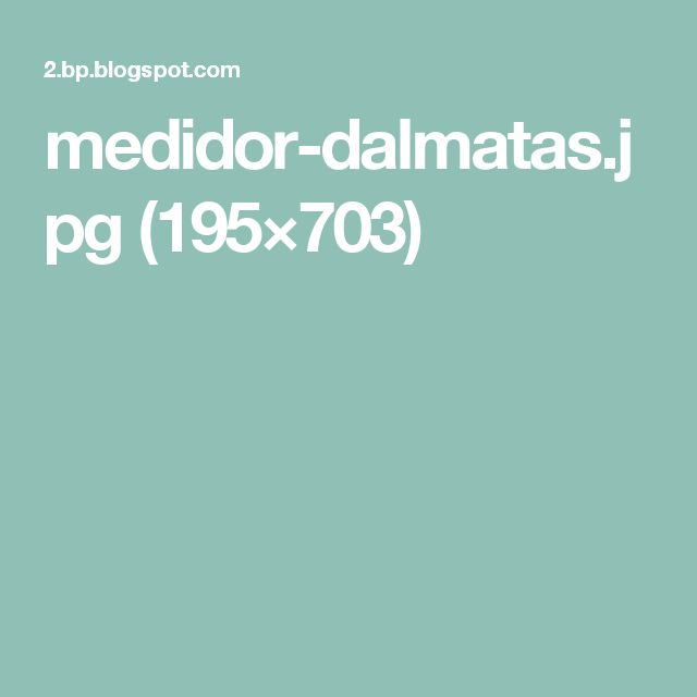 medidor-dalmatas.jpg (195×703)