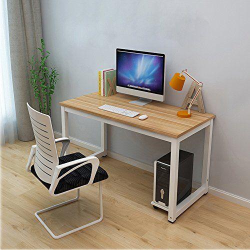 Best 25 Laptop Desk Ideas On Pinterest Desks For Small