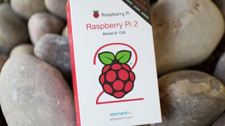 Everything you need to know about the Raspberry Pi 2 model B, including impressions and analysis, photos, video, release date, prices, specs, and predictions from CNET. - Page 1