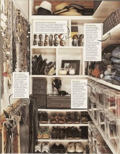 tips on organizing your closet kara dioguardi closet makeover hollywood ca residence