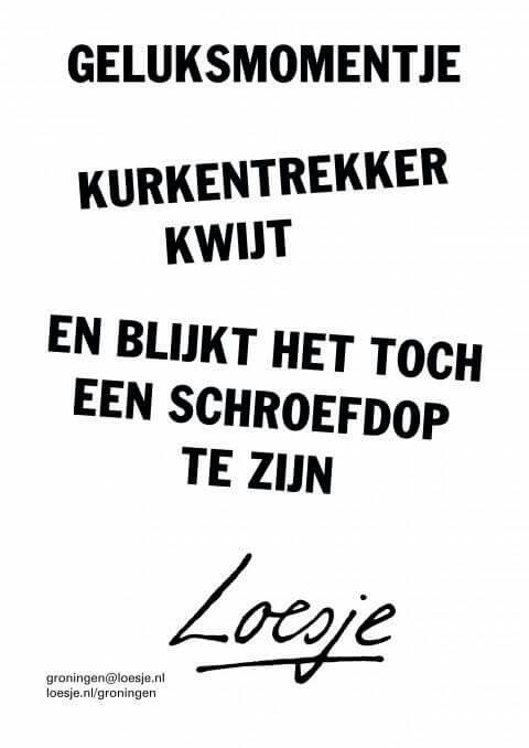 Citaten Love Fashion : Best images about loesje quotes on pinterest tes
