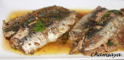Sardines-mariees-au-citron-confit-et-graines-de-fe-copie-3