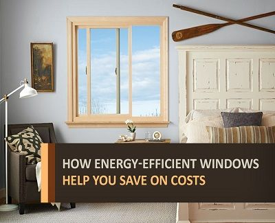 78 ideas about energy efficient windows on pinterest for Energy saving windows cost