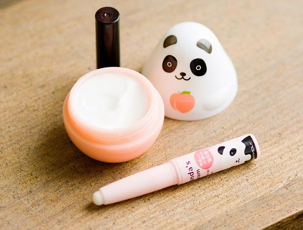 KAWAII+MAKEUP+COSMETICS cosmeticos-al-estilo-kawaii-y-coreano.