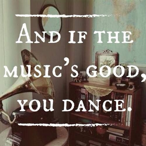Short Inspirational Quotes About Life: 25+ Best Short Dance Quotes On Pinterest