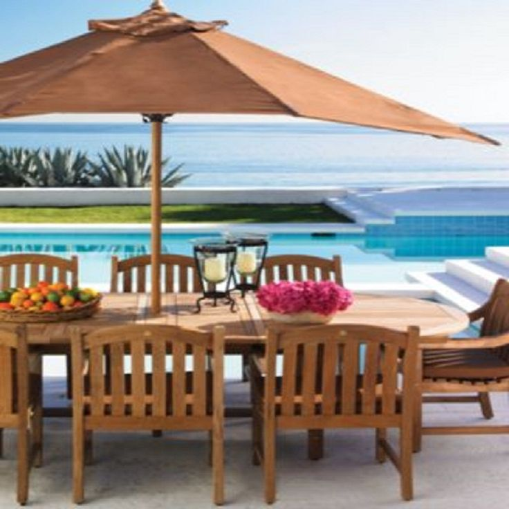 Macys Outdoor Furniture Teak ~ http://lanewstalk.com/purchasing-macys - 17 Best Images About Macys Outdoor Furniture On Pinterest Teak