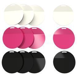 SPONTAN μαγνήτης, συνδυασμός χρωμάτων, Πίνακες ανακοινώσεων | IKEA Ελλάδα