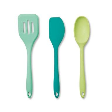 1000 Images About Inspired By Italian Lakes On Pinterest Stoneware Silicone Kitchen Utensils