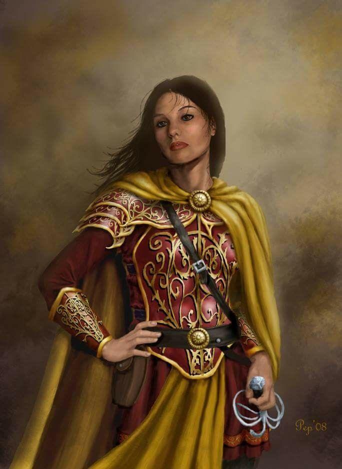 f Bard hilvl Rapier Cloak Armour