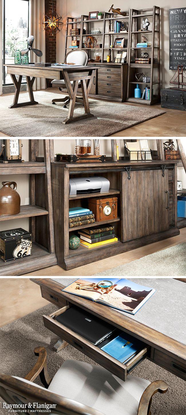 21 best office ideas images on pinterest cubicles bureaus and desks