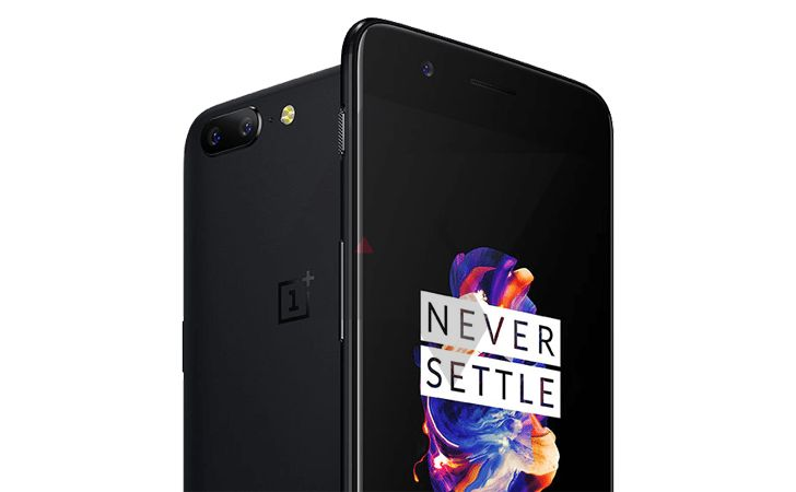While the recent rumors about the OnePlus's upcoming Flagship smartphone, OnePlus 5 have been doing a couple of rounds, Amazon somehow has given(rather mistakenly leaked) a strong hint about it! Until now, there were speculations with the design and specifications of the device. The device is said to be powered by a Snapdragon 835 Octacore Processor #OnePlus #Tech #News #OP5 #Android